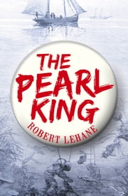 The Pearl King