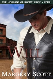 Will ebook by Margery Scott