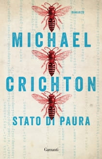 Stato di paura ebook by Michael Crichton