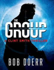 The Group ebook by Bob Doerr