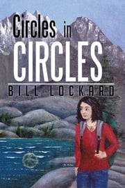 Circles in Circles ebook by Bill Lockard