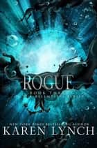 Rogue ebook by
