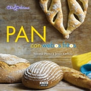 Pan (Webos Fritos) ebook by Kobo.Web.Store.Products.Fields.ContributorFieldViewModel