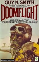 Doomflight ebook by Guy N Smith