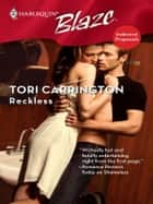 Reckless ebook by Tori Carrington