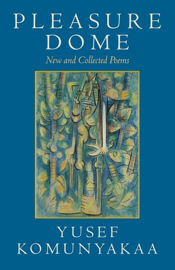 """an analysis of the poem roll call by yusef komunyakaa ← """"roll call for michael brown"""" by jason mccall a conversation with yusef komunyakaa """"of the lamp"""" by gabrielle bates posted by timothy green."""