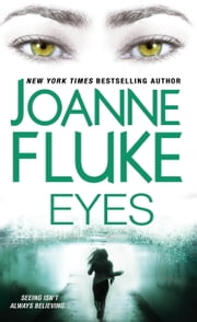 Eyes ebook by Joanne Fluke