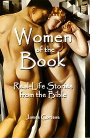 Women of the Book ebook by James Cortese