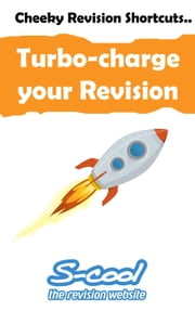 Turbocharging your Revision ebook by Scool Revision