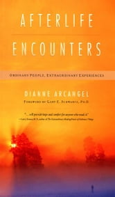 Afterlife Encounters: Ordinary People, Extraordinary Experiences ebook by Dianne Arcangel