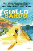 Giallo sardo eBook by AA.VV.