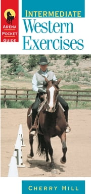 Intermediate Western Exercises ebook by Cherry Hill