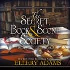 The Secret, Book & Scone Society audiobook by