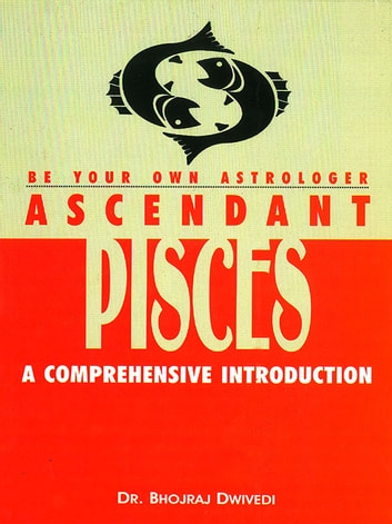 Pisces and the age of mystical astrology