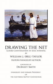 Drawing The Net ebook by William (Bill) Taylor