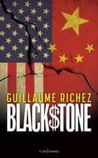 Blackstone ebook by Guillaume Richez