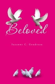 Beloved ebook by Suzanne C. Goudreau