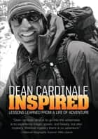 Inspired ebook by Dean Cardinale