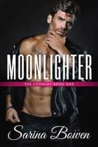 Moonlighter ebook by
