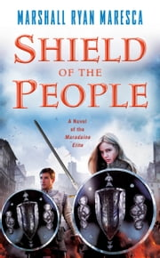 Shield of the People ebook by