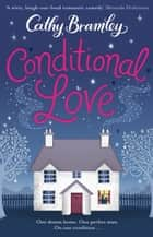 Conditional Love ebook by