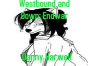 Westbound and Down: Endwar ebook by Aaron Solomon