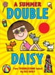 A Summer Double Daisy ebook by Kes Gray,Nick Sharratt