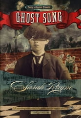 Ghost Song ebook by Sarah Rayne