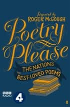 Poetry Please ebook by Various Poets,Roger McGough