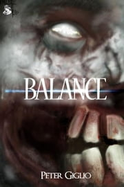 Balance ebook by Peter Giglio