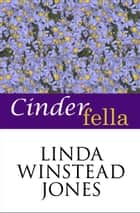 Cinderfella ebook by Linda Winstead Jones