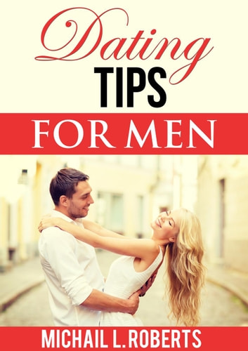 Tips for dating a beta male