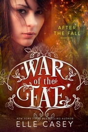 After the Fall ebook by Elle Casey