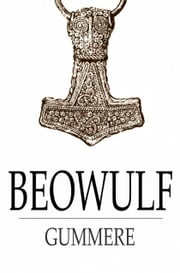 Beowulf ebook by Francis B. Gummere