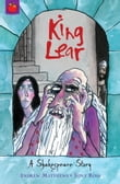 Shakespeare Stories: King Lear