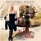This Family of Mine - What It Was Like Growing Up Gotti audiobook by Victoria Gotti
