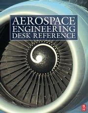 Aerospace Engineering e-Mega Reference ebook by Tooley, Mike
