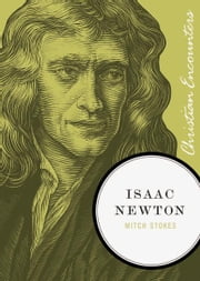 Isaac Newton ebook by Mitch Stokes