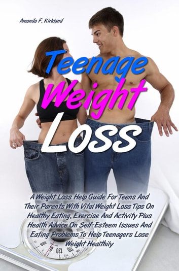 Weight loss tips for teenage girls | real teen weight loss stories.
