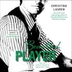 Beautiful Player audiobook by