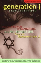 Generation J ebook by Lisa Schiffman