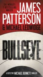 Bullseye ebook by