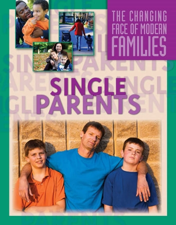 un single parents In 2011, single parents headed one in every three households, according to a center for american progress survey while there are laws prohibiting discrimination on the basis of sex, gender and pregnancy, there is no specific law that touches on discrimination on the basis of family status so.
