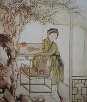 Hung Lou Meng or The Dream of the Red Chamber, 18th century Chinese novel ebook by Cao Xueqin,H. Bencraft Joly