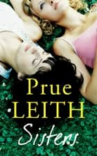 Sisters ebook by Prue Leith