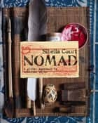 Nomad ebook by Sibella Court,Chris Court
