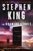 The Dark Tower II ebook by Stephen King