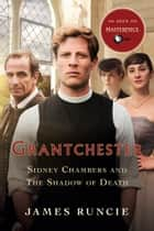 Sidney Chambers and The Shadow of Death ebook by James Runcie