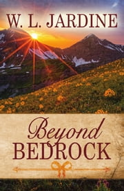 Beyond Bedrock ebook by W. L. Jardine