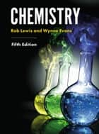 A Level Chemistry MCQs: Multiple Choice Questions and Answers (Quiz